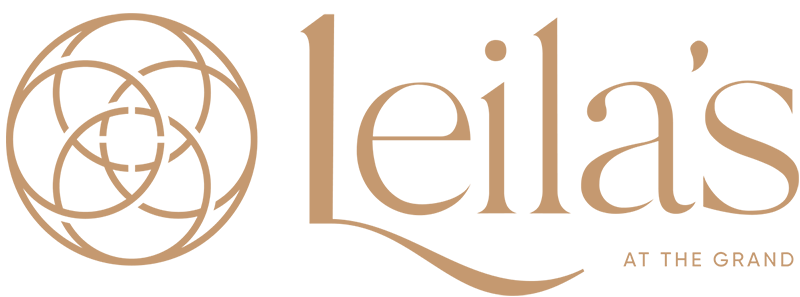 Leila's at the Grand, Lebanese cuisine, Bowral, Southern Highlands